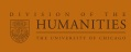 Humanities Division Logo